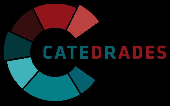 Catedrades
